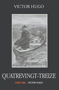 QUATRE-VINGT TREIZE