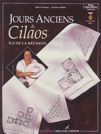 JOURS ANCIENS DE CILAOS - ILE DE AL REUNION