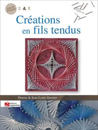 CREATIONS EN FILS TENDUS