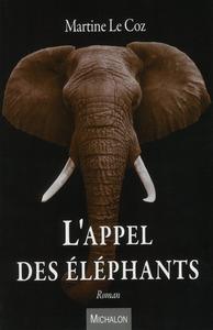 L'APPEL DES ELEPHANTS