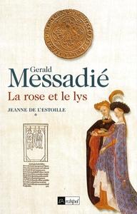 Jeanne de l'Estoille T1