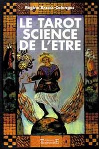 TAROT - SCIENCE DE L'ETRE