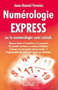 NUMEROLOGIE EXPRESS