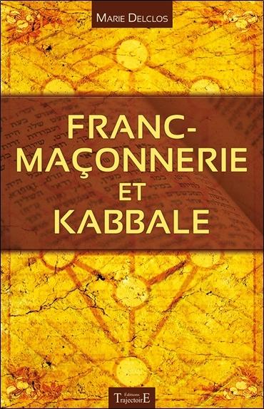 FRANC-MACONNERIE ET KABBALE