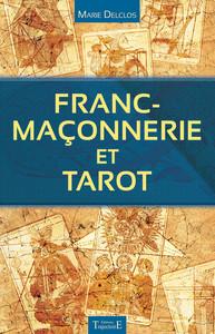 FRANC-MACONNERIE ET TAROT