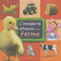 L'IMAGERIE - PHOTOS DE LA FERME
