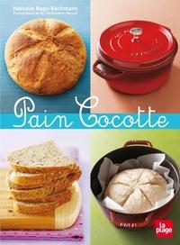 PAIN COCOTTE