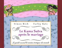 LE KAMA SUTRA APRES LE MARIAGE