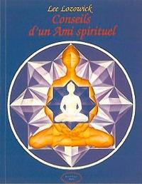 CONSEILS D'UN AMI SPIRITUEL