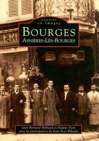 BOURGES - ASNIERES-LES-BOURGES