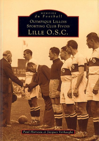 LILLE O.S.C.