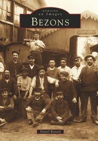 BEZONS