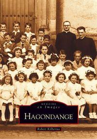 HAGONDANGE