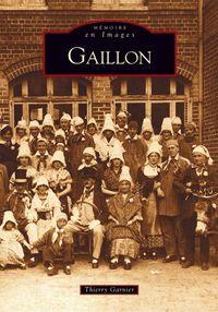 GAILLON