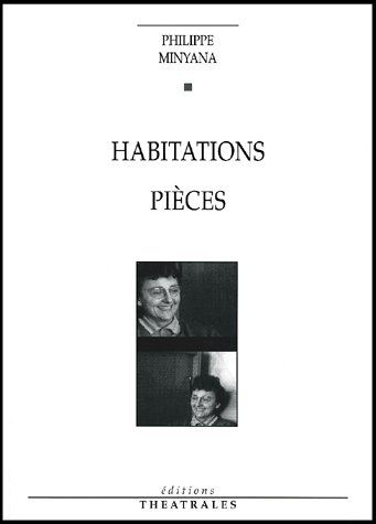 HABITATIONS PIECES