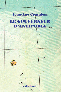 Le Gouverneur d'Antipodia