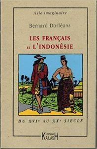 LES FRANCAIS ET L'INDONESIE