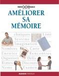 AMELIORER SA MEMOIRE