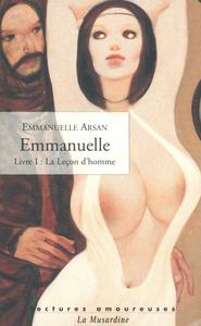 EMMANUELLE LIVRE I