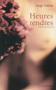 HEURES TENDRES