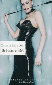 BREVIAIRE SM