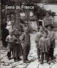 GENS DE FRANCE