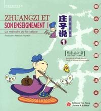 ZHOU YI LE YI JING INTEGRAL
