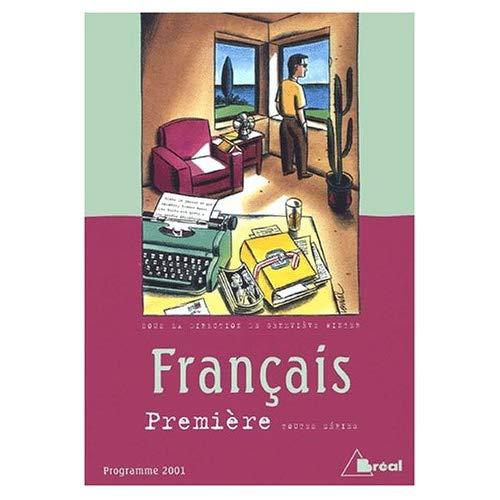 FRANCAIS PREMIERE