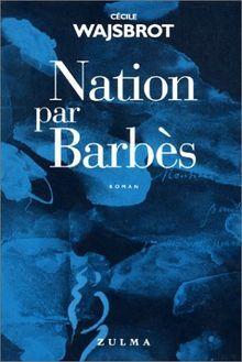 NATION PAR BARBES