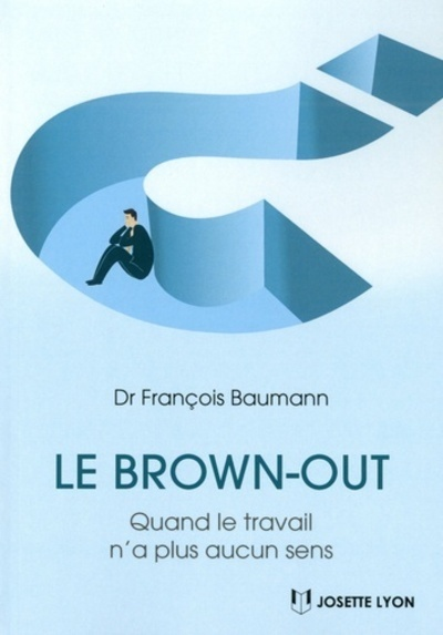 BROWN-OUT (LE)