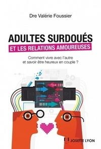 ADULTES SURDOUES ET RELATIONS AMOUREUSES