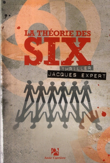 THEORIE DES SIX