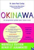 OKINAWA NED