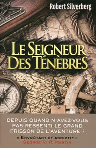 LE SEIGNEUR DES TENEBRES
