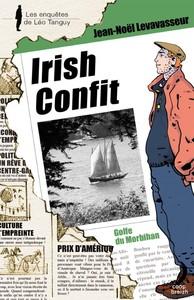 T 4 - IRISH CONFIT