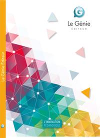 GESTION DE LA RELATION COMMERCIALE (POCHETTE)
