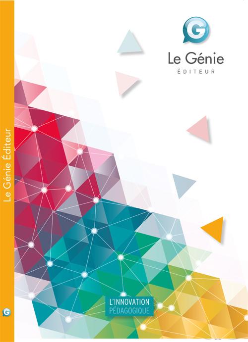GESTION FINANCE - TERMINALE STMG (POCHETTE)