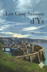 CINQ SAISONS D'YS