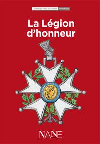 LA LEGION D'HONNEUR