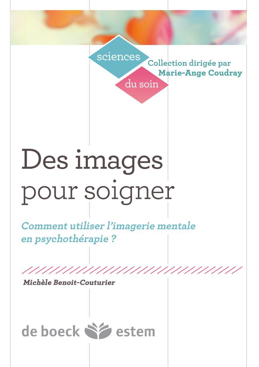 IMAGES POUR SOIGNER (DES)
