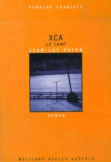 XCA LE CAMP