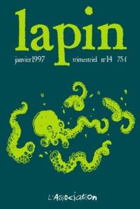 LAPIN N14