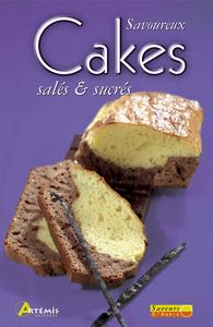 **CAKES SUCRES ET SALES