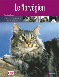 NORVEGIEN (LE)