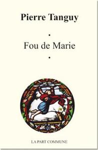 FOU DE MARIE