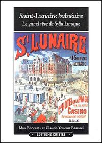 SAINT-LUNAIRE BALNEAIRE