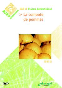 COMPOTE DE POMMES (LA)