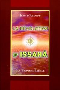 REVELATION D'ISSAHA (LA)