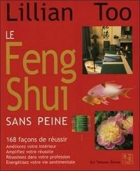 LE FENG SHUI SANS PEINE