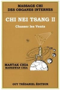 CHI NEI TSANG II
